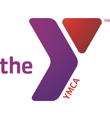 YMCA Boston - Camp Programs